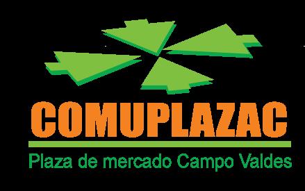 :::Plaza Campo Valdes::...